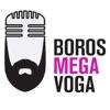 Boros Mega Voga