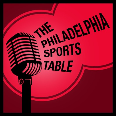 The Philadelphia Sports Table   Philly Sports News & Views