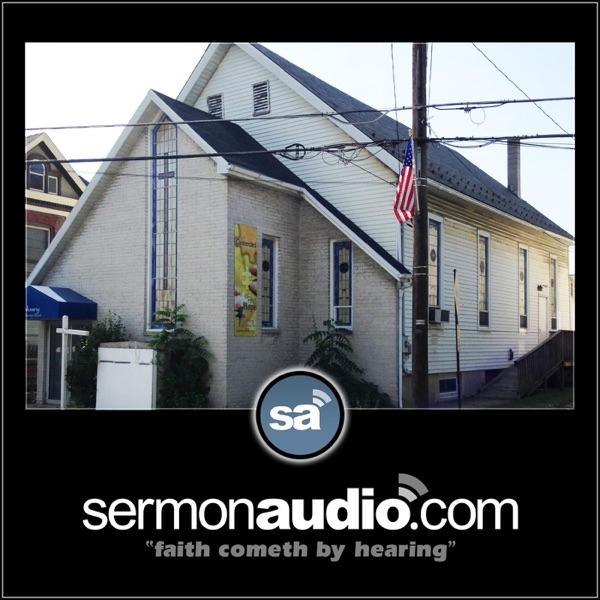 Lehigh Valley Free Presbyterian Church