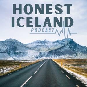 Honest Iceland Talk