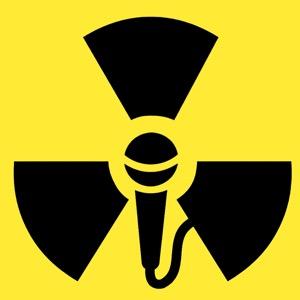 Atompodden