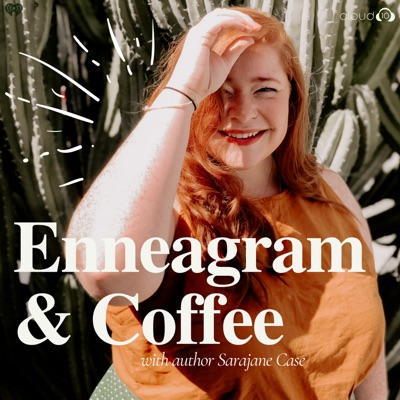 Enneagram & Coffee:Cloud10 and iHeartRadio