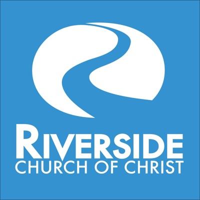 Riverside Church of Christ