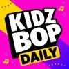 KIDZ BOP Daily