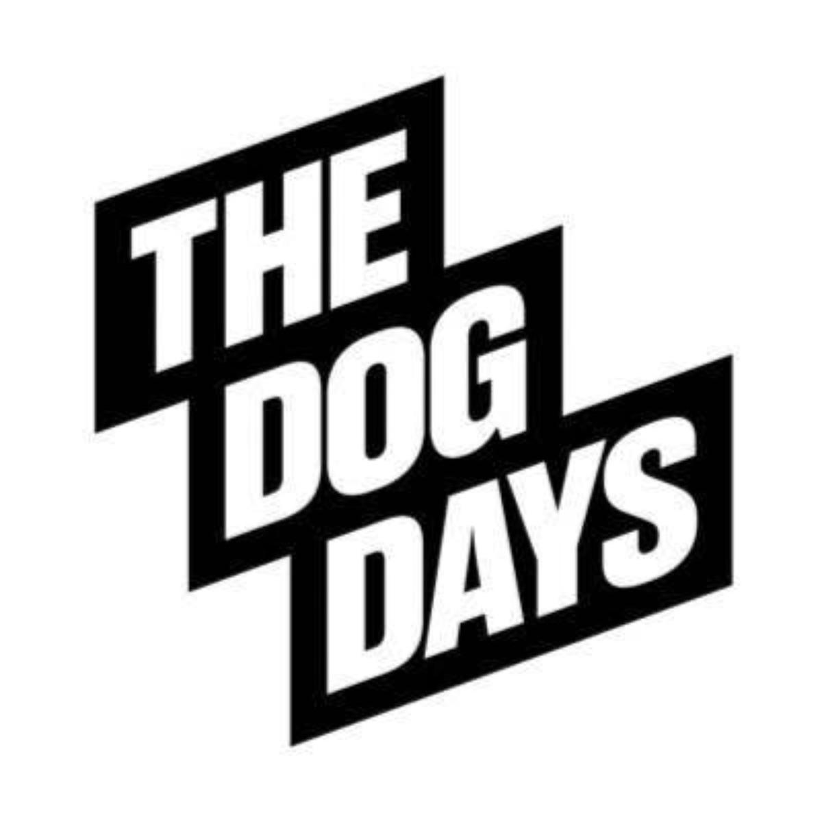 The Dog Days