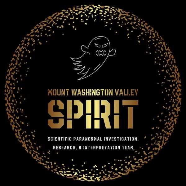 Mount Washington Valley SPIRIT Podcast Artwork