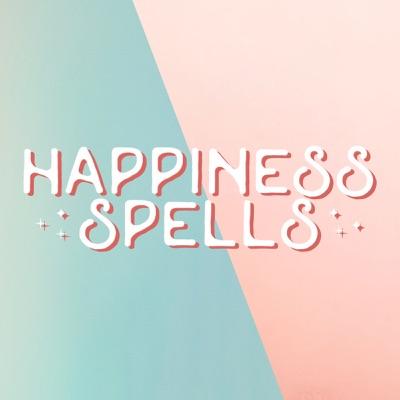 Happiness Spells:Happiness Spells