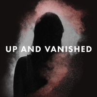 Up and Vanished thumnail