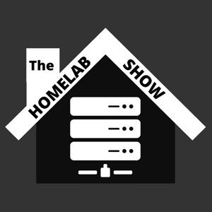 The Homelab Show