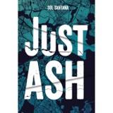Just Ash | New YA Novel from Sol Santana