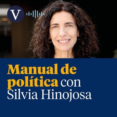 Manual de política:La Vanguardia
