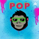 Pop Guerrillas III