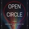 Open Circle artwork
