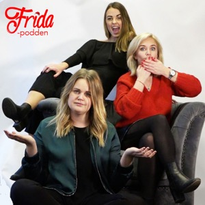 FRIDApodden