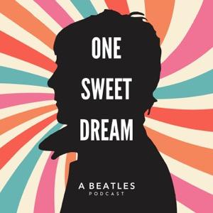 One Sweet Dream