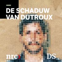 De Schaduw van Dutroux