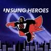 Unsung Heroes artwork
