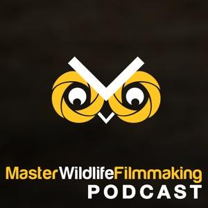 Master Wildlife Filmmaking