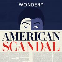 American Scandal thumnail