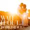 Wait it Out with Jamie Grace