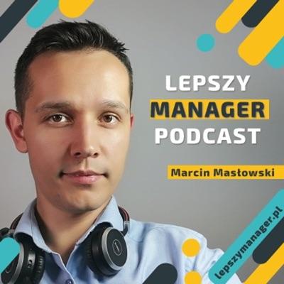 Lepszy Manager Podcast
