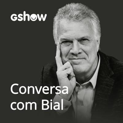 Conversa com Bial:Gshow