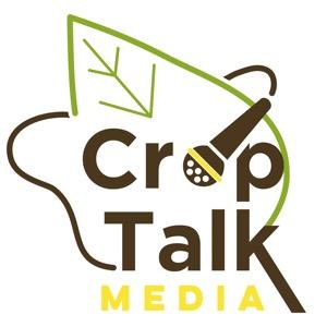 CropTalk