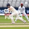 Lucas Podcast  artwork