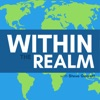 Within The Realm artwork