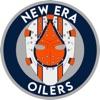 New Era Oilers Podcast artwork