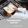 Tadabbarul Quran artwork