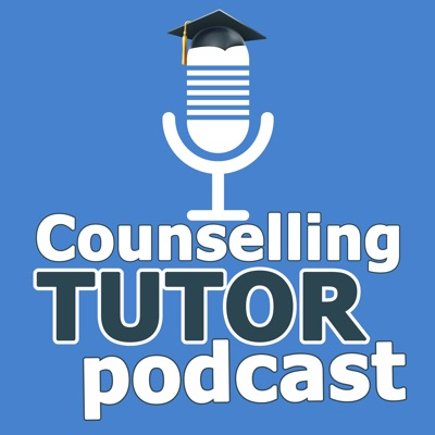 Counselling Tutor:Ken Kelly and Rory Lees-Oakes