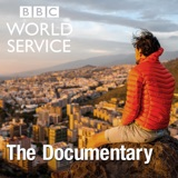 Image of The Documentary Podcast podcast