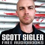 "GFL Book VI: THE GANGSTER Episode #42 Q & A Part 2 sponsored by ""GoDaddy Promo Code"" scottsigler.com/godaddy-promo-codes. podcast episode"