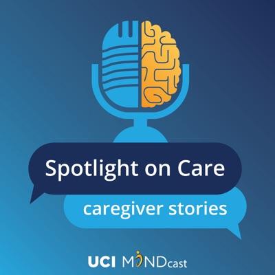 Spotlight on Care