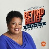 Beyond Belief Business Podcast artwork