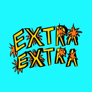 Extra Extra: Your Hottest Source for Celebrity News