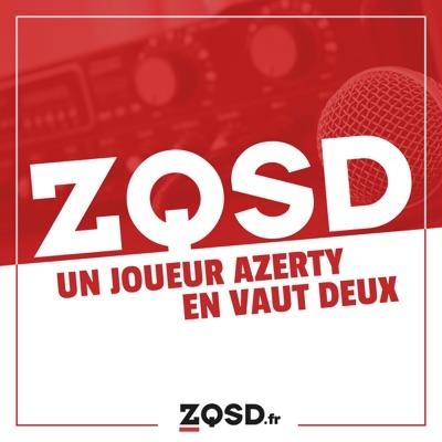 ZQSD:ZQSD.fr