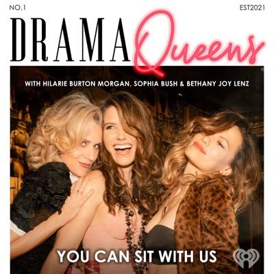 Drama Queens:iHeartRadio