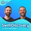 Swim Discovery
