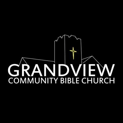 Paul's Love for the Church - Sermon