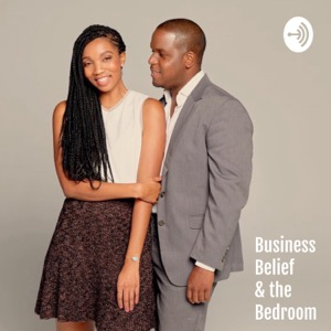 Business Belief and the Bedroom