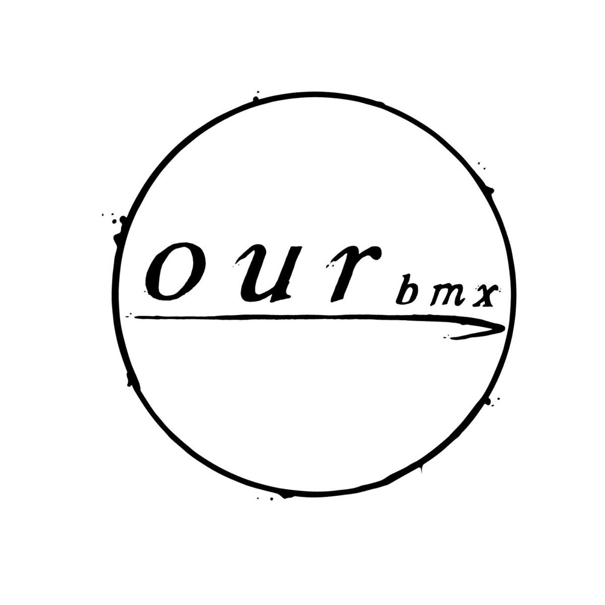 Our BMX - Feeble Talk