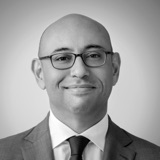Debating bricks or clicks with Majid Al Futtaim Properties CEO Ahmed Galal Ismail