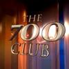 CBN.com - The 700 Club - Video Podcast artwork