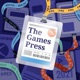 The Games Press