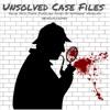 Unsolved Case Files artwork