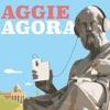 Aggie Agora artwork