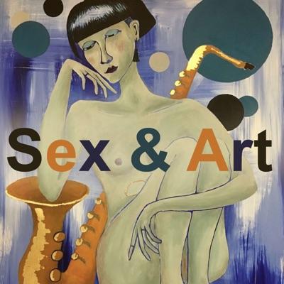 Sex & Art