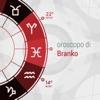 L'oroscopo di Branko
